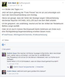 screenshot dirk_weiss-Michael_müller